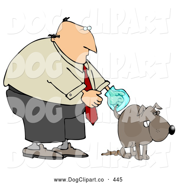 clipart poop pictures - photo #19